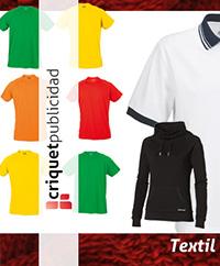 portada-textil-tres