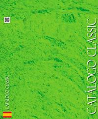 verde-catalogo-tres
